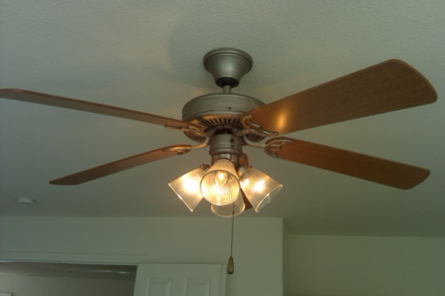 ceiling fan installations calabasas